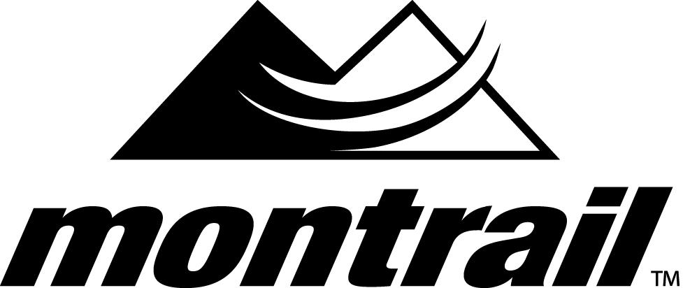 Montrail Trail Running Gear | Columbia Sportswear