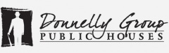 Donnelly Group