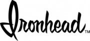 Ironhead