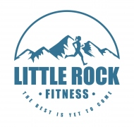 Little Rock Fitness