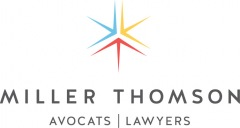 Miller Thompson Lawyers