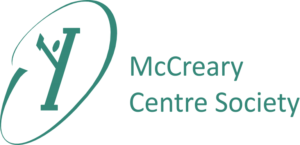 McCreary Centre Society